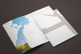 Brochure deanGruppe .