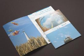 Brochure deanBV